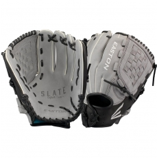 "CLOSEOUT Easton Slate Fastpitch Softball Glove 12.5"" SL1250FP A130554"