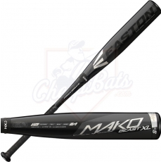 CLOSEOUT 2017 Easton Mako Beast XL Youth Big Barrel Baseball Bat -5oz SL17MK5