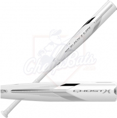 2018 Easton Ghost X Youth Big Barrel Baseball Bat -5oz SL18GX58