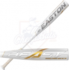 2019 Easton Beast Speed Youth USSSA Baseball Bat -10oz SL19BS108