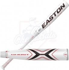 2019 Easton Ghost X Evolution Youth USSSA Baseball Bat -10oz SL19GXE108