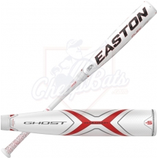 CLOSEOUT 2019 Easton Ghost X Evolution Youth USSSA Baseball Bat -5oz SL19GXE58