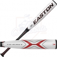 2019 Easton Ghost X Evolution Youth USSSA Baseball Bat -8oz SL19GXE8