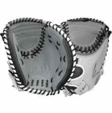 "Easton Slate Fastpitch Softball Catcher's Mitt 33"" SL21FP"