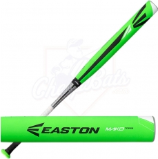2015 Easton Mako Torq Slowpitch Softball Bat ASA Balanced SP15MBA
