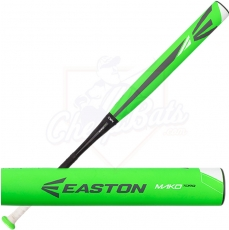2015 Easton Mako Torq Slowpitch Softball Bat USSSA Balanced SP15MBU