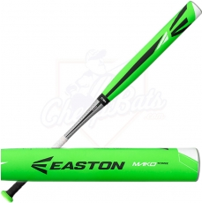 2015 Easton Mako Torq Slowpitch Softball Bat ASA End Loaded SP15MLA