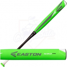 2015 Easton Mako Torq Slowpitch Softball Bat USSSA End Loaded SP15MLU