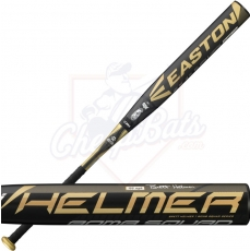 CLOSEOUT 2016 Easton Bomb Squad Brett Helmer Slowpitch Softball Bat USSSA End Loaded SP16BHU