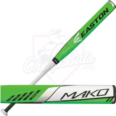 CLOSEOUT 2016 Easton Mako Torq Slowpitch Softball Bat USSSA Balanced SP16MBU