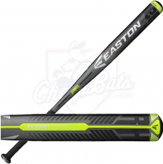 Easton Hammer Slowpitch Softball Bat ASA USSSA Balanced SP17HM