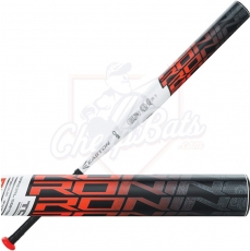 CLOSEOUT 2018 Easton Ronin Slowpitch Softball Bat ASA USSSA End Loaded SP18R2UA