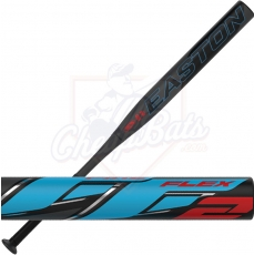 2019 Easton Fire Flex 2 Slowpitch Softball Bat End Loaded USSSA SP19FF2L