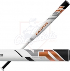 CLOSEOUT 2019 Easton Fire Flex 3 Slowpitch Softball Bat Balanced USSSA SP19FF3B