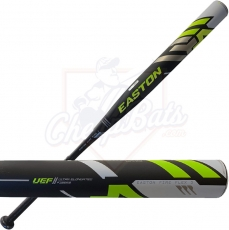 CLOSEOUT 2019 Easton Fire Flex 3 Slowpitch Softball Bat End Loaded USSSA SP19FF3L