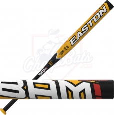 2020 Easton Bam Fire Flex Slowpitch Softball Bat Balanced USSSA SP20BAM