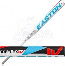 WTDXPZP 2020 DeMarini Prism Drop 10 Fastpitch Softball Bat