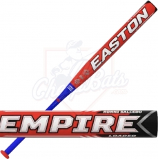 2020 Easton Empire Ronnie Salcedo Senior Slowpitch Softball Bat Loaded SSUSA SP20RS2L