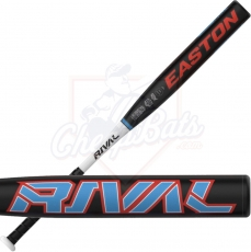Easton Rival Slowpitch Softball Bat ASA USSSA Balanced SP21RV