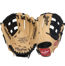 "Rawlings Select Pro Lite Baseball Glove 11.25"" SPL112BC"