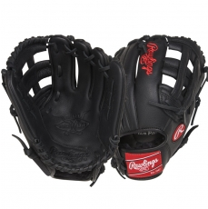 "Rawlings Select Pro Lite Baseball Glove 11.25"" SPL112CS"