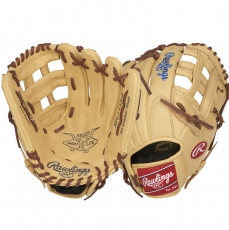 "Rawlings Select Pro Lite Baseball Glove 11.5"" SPL115KB"
