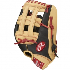 "Rawlings Select Pro Lite Baseball Glove 12"" SPL120BH"