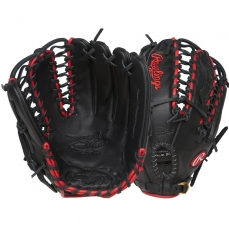 "Rawlings Select Pro Lite Baseball Glove 12.25"" SPL1225MT"