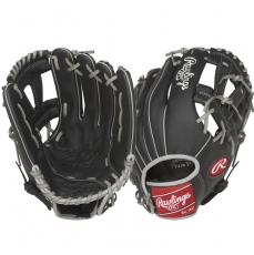 "Rawlings Select Pro Lite Baseball Glove 11.5"" SPL150MM"