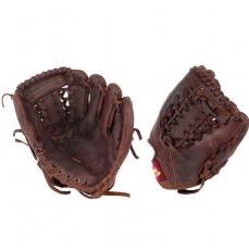 Shoeless Joe Junior Youth Glove