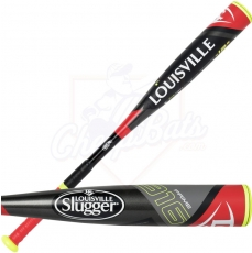2016 Louisville Slugger PRIME 916 Tee Ball Bat -12.5oz TBP9162