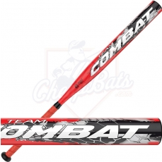 2016 Combat Team Combat Slowpitch Softball Bat ASA/USSSA Balanced TC275B