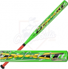 2016 Combat Filip Washington Slowpitch Softball Bat USSSA Mid-Loaded TCFW120
