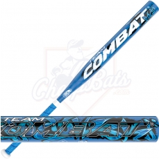 2016 Combat Casey Rogowski Slowpitch Softball Bat USSSA Balanced TCRSP3