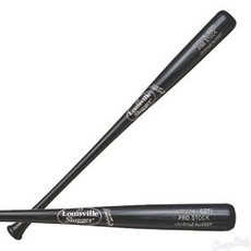 Louisville Slugger Pro Stock Ash Wood Baseball Bat MLBC271B
