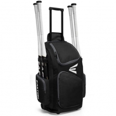 Easton Traveler Stand Up Wheeled Equipment Bag A159901