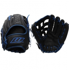 "CLOSEOUT Worth Toxic Lite Slowpitch Softball Glove 13"" TXL130GR"