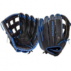 "CLOSEOUT Worth Toxic Lite Slowpitch Softball Glove 14"" TXL140GR"
