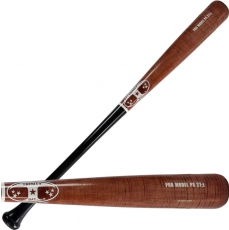 Trinity PS271 Birch Wood Bat Adrian Gonzalez Pro Model