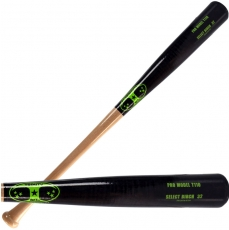 Trinity T-110 Birch Wood Baseball Bat