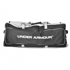 Under Armour Pro Wheeled Catcher's Equipment Bag UACEB-1RB