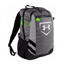 Under Armour Hustle Backpack UASB-HBP