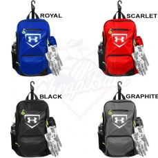 3814d9e3db2 baseball backpack under armour cheap > OFF44% The Largest Catalog ...