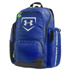Under Armour Shut Out Backpack UASB-SOBP