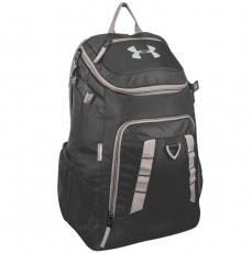 Under Armour Undeniable Backpack UASB-UBP