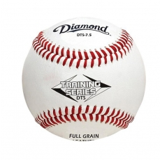 Diamond Undersized Training Balls