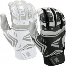 Easton VRS Power Boost Batting Gloves (Youth Pair)