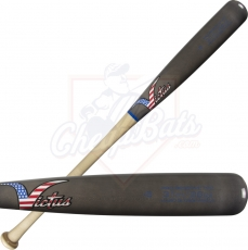 Victus TS2 Pro Reserve Youth USA Maple Wood Baseball Bat -5oz VYRWMTS2-N/GY