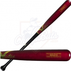 Victus BS23 Pro Reserve Maple Wood Baseball Bat VRWMBS23