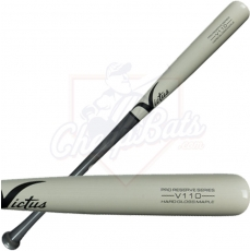 Victus V110 Pro Reserve Maple Wood Baseball Bat VRWMV110-GY/WW